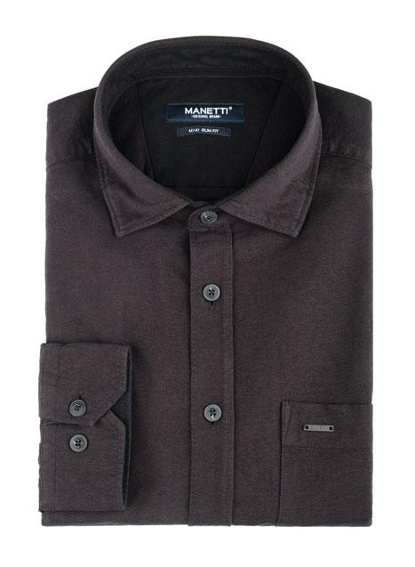 pukamiso-manetti-brown-black-01-herig-05c