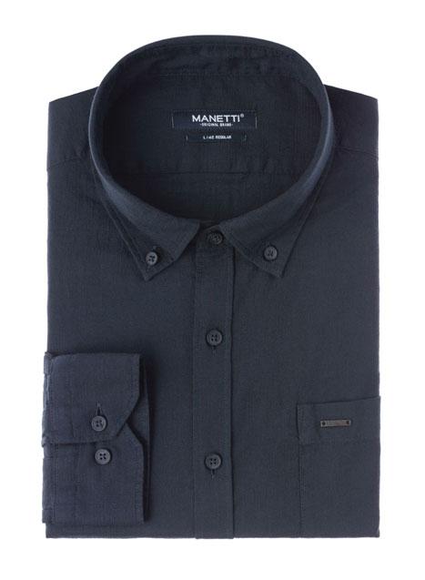 pukamiso-manetti-navy-blue-01-lavern-01c