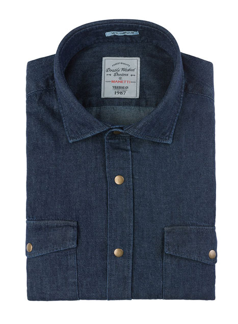 pukamiso-manetti-denim-blue-01-oceano-01f