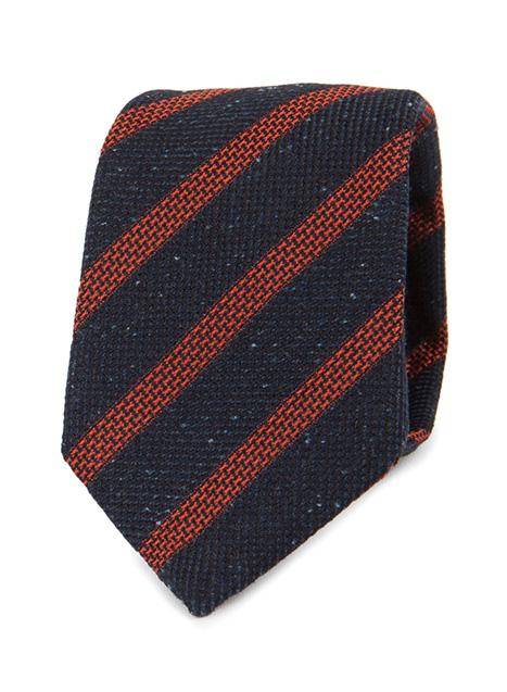 Ανδρική Γραβάτα Manetti formal 14