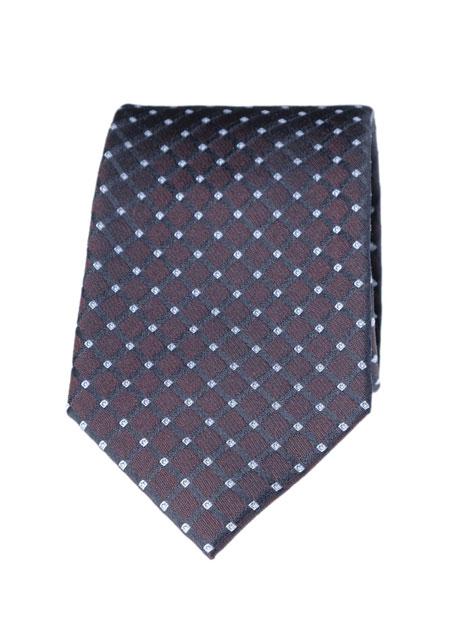 grabata-manetti-bordeaux-blue-03-30880-9