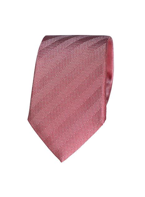 Ανδρική Γραβάτα Manetti formal 125