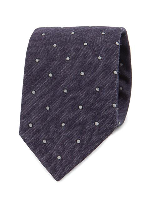 Ανδρική Γραβάτα Manetti formal 108