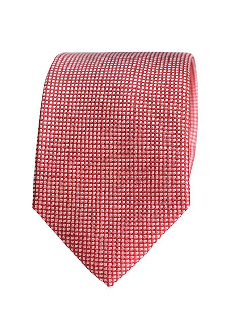 Ανδρική Γραβάτα Manetti formal 114