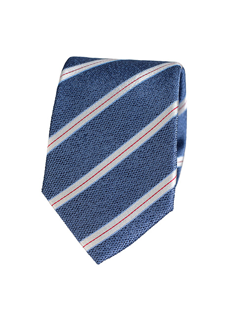 Ανδρική Γραβάτα Manetti formal 122