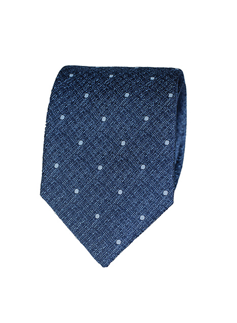 Ανδρική Γραβάτα Manetti formal 102