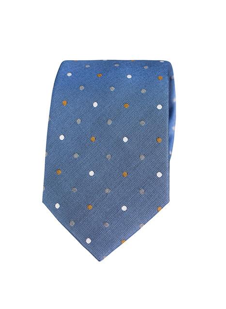 Ανδρική Γραβάτα Manetti formal 103