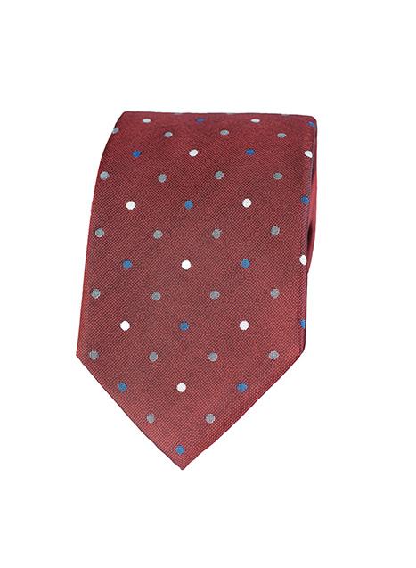 Ανδρική Γραβάτα Manetti formal 106
