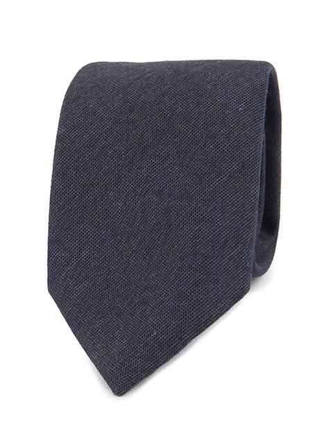 Ανδρική Γραβάτα Manetti formal 17