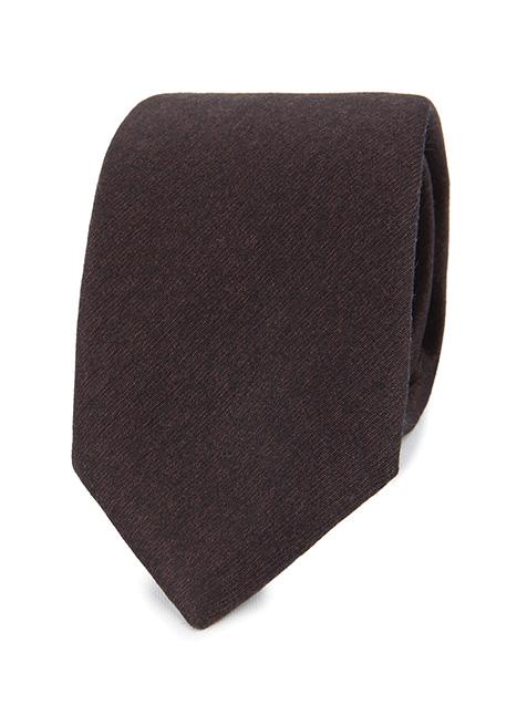 Ανδρική Γραβάτα Manetti formal 23