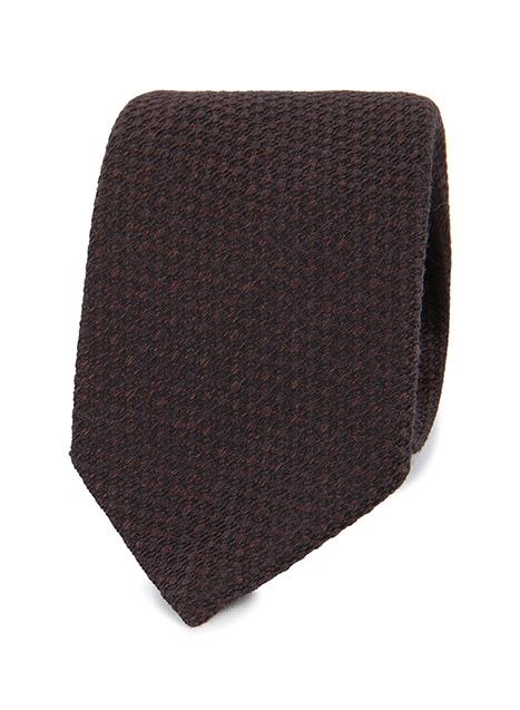 Ανδρική Γραβάτα Manetti formal 18