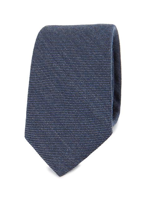 Ανδρική Γραβάτα Manetti formal 22