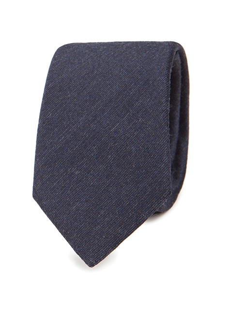 Ανδρική Γραβάτα Manetti formal 12