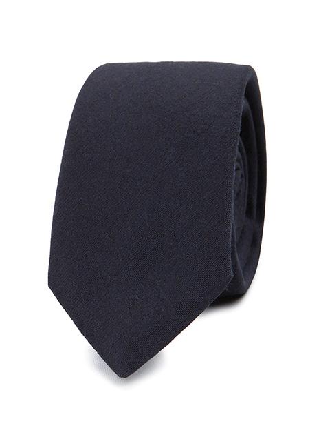 Ανδρική Γραβάτα Manetti formal 13