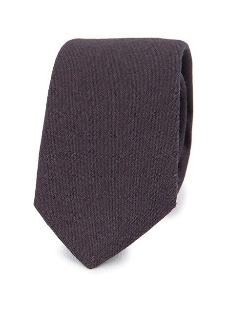 Ανδρική Γραβάτα Manetti formal 21