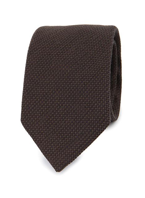 Ανδρική Γραβάτα Manetti formal 16