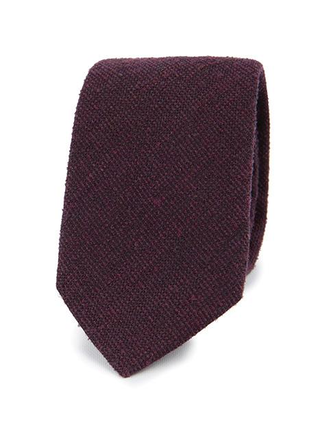 Ανδρική Γραβάτα Manetti formal 15