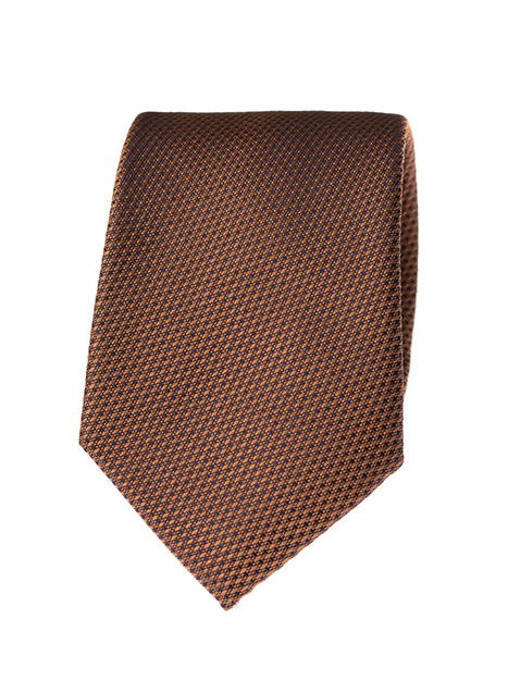 grabata-manetti-rusty-gold-03-m01-17-01