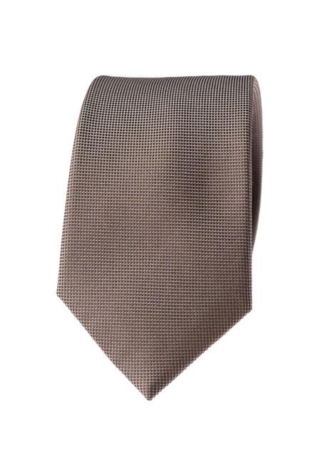 grabata-manetti-dirty-beige-03-m01-37-01