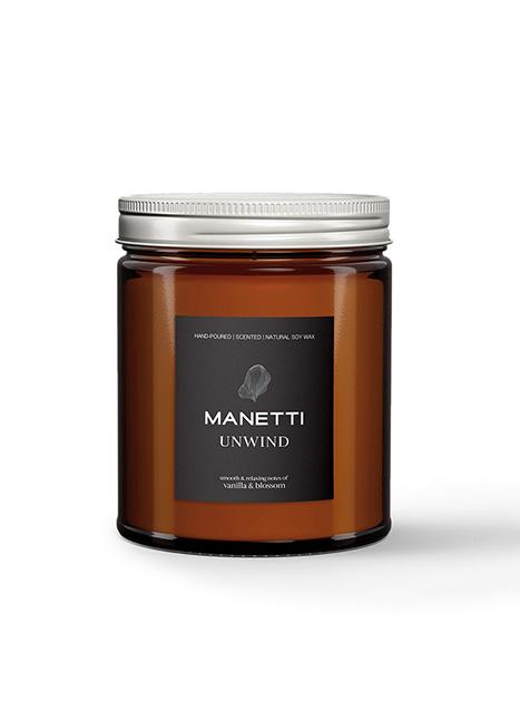 arwmatiko-keri-manetti-unwind-30-w01-01