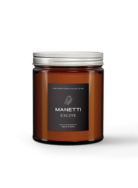 arwmatiko-keri-manetti-excite-30-w01-03