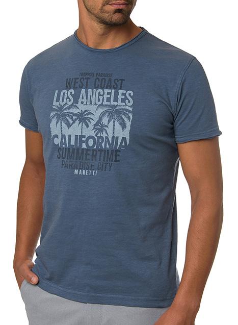 tshirt-manetti-indigo-blue-34-anke-01