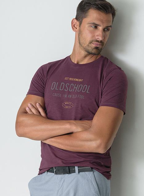 t-shirt-manetti-wine-red-34-fool-01