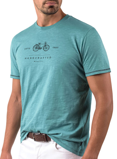t-shirt-konto-maniki-manetti-brittany-blue-34-handcrafted-02