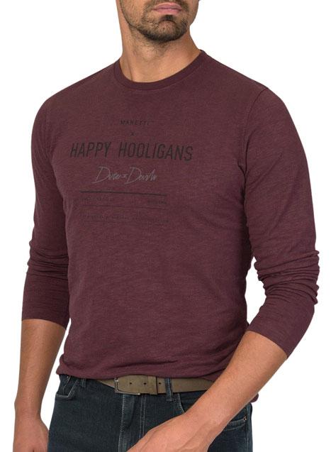 Ανδρικά T-Shirt Outlet