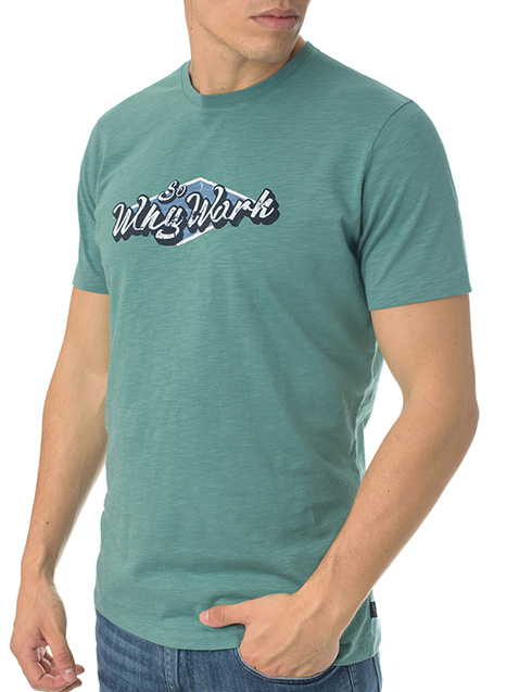t-shirt-manetti-mint-green-34-work-01