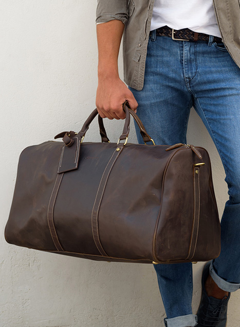weekend-bag-manetti-brown-vintage-36-aviation-02