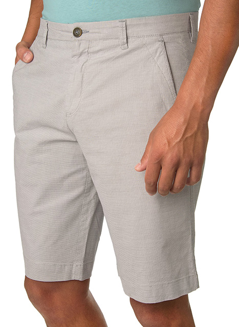 bermuda-chinos-manetti-ice-grey-49-honeydew-03