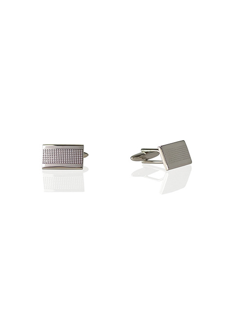 Ανδρικό Μανικετόκουμπα Manetti accessories metal
