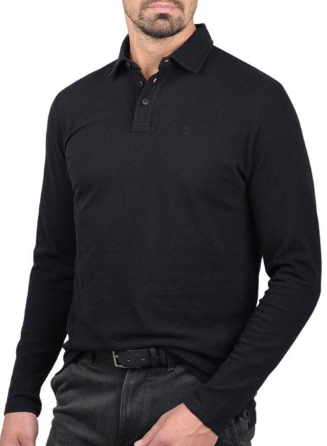 Μπλουζάκια Polo