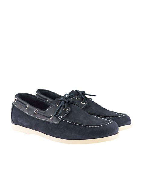 dermatino-boat-shoe-manetti-navy-blue-89-apam-01