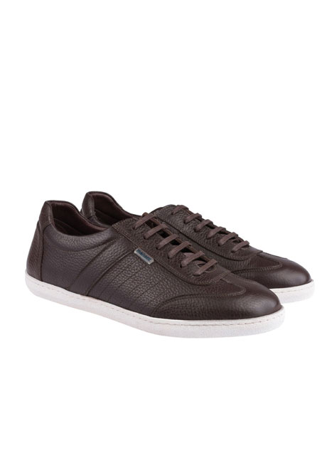 dermatino-sneaker-manetti-brown-89-atol-01