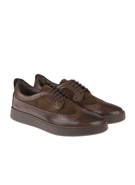 sneaker-dermatino-manetti-brown-89-camosa-01