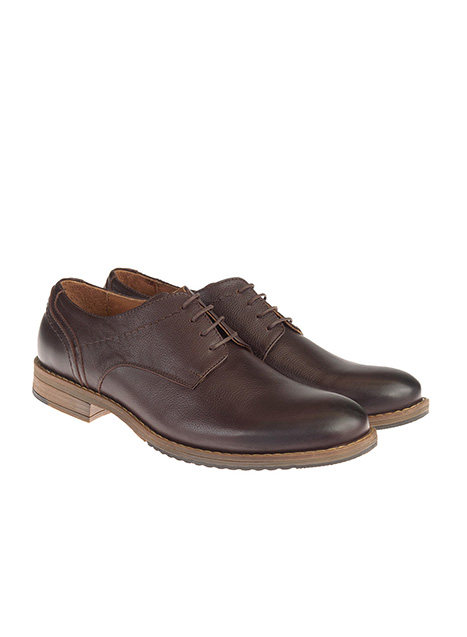 dermatino-oxford-manetti-brown-89-prens-01