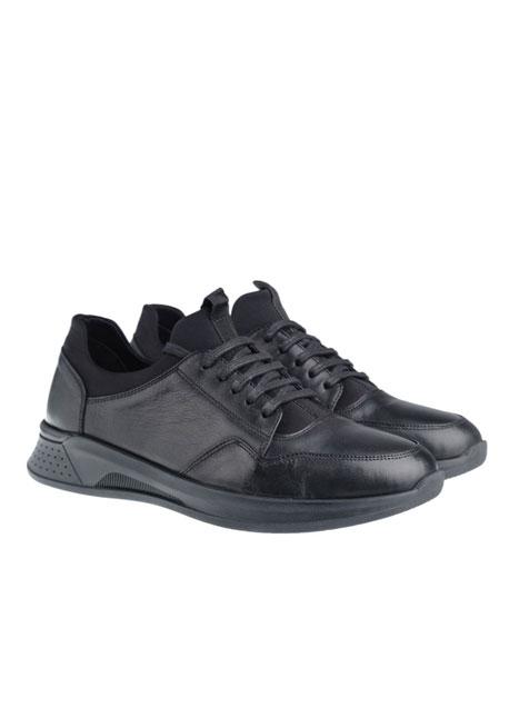 dermatino-sneaker-manetti-black-89-rico-02