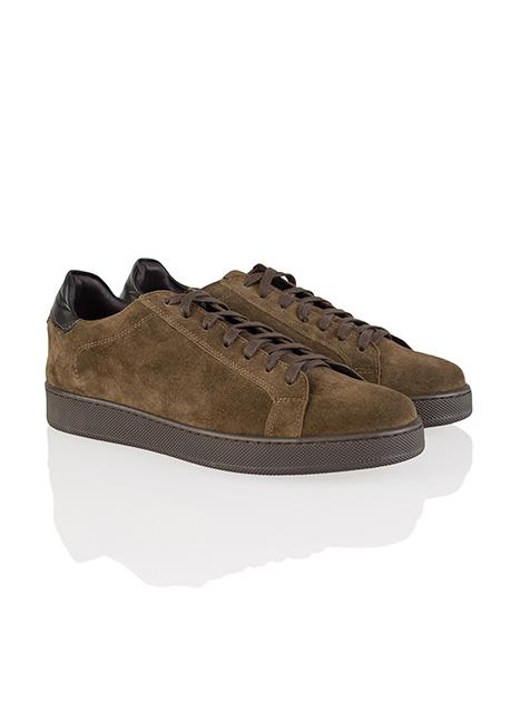 sneaker-manetti-fango-89-ripor-02