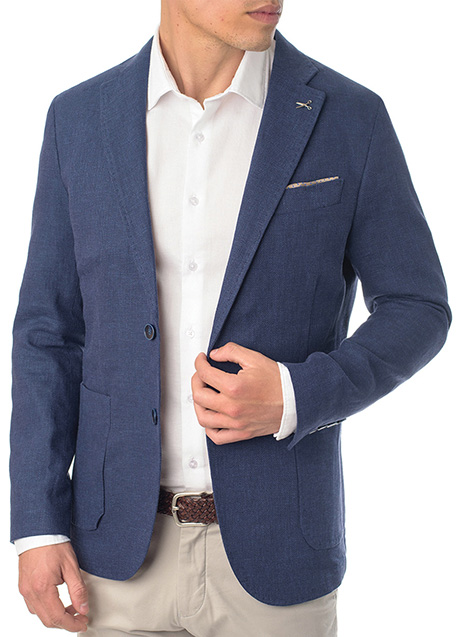 2521069eec8a Manetti Menswear