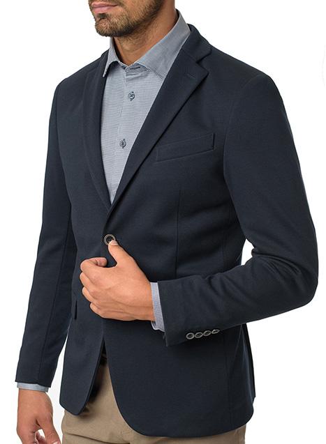 sakaki-manetti-blue-94-maglia-01