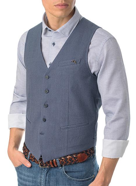 05e84d43f0e0 Manetti Menswear