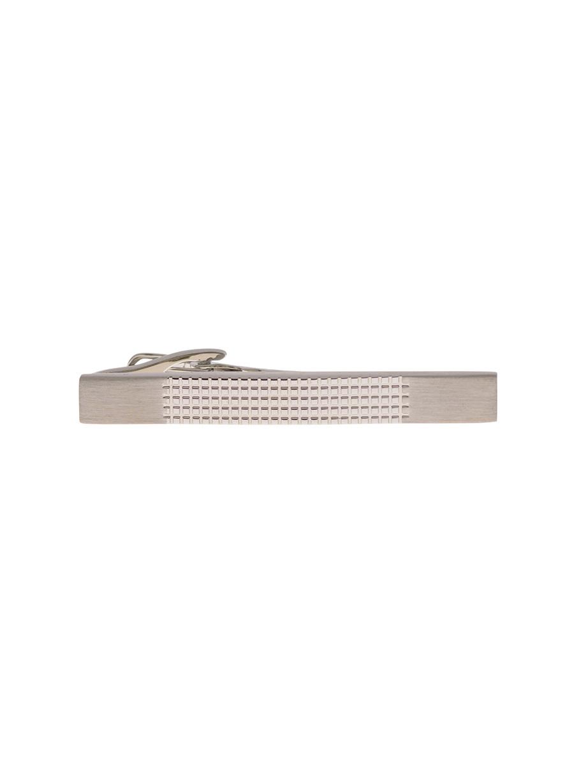 Ανδρικό Αξεσουάρ γραβάτας Manetti accessories metal