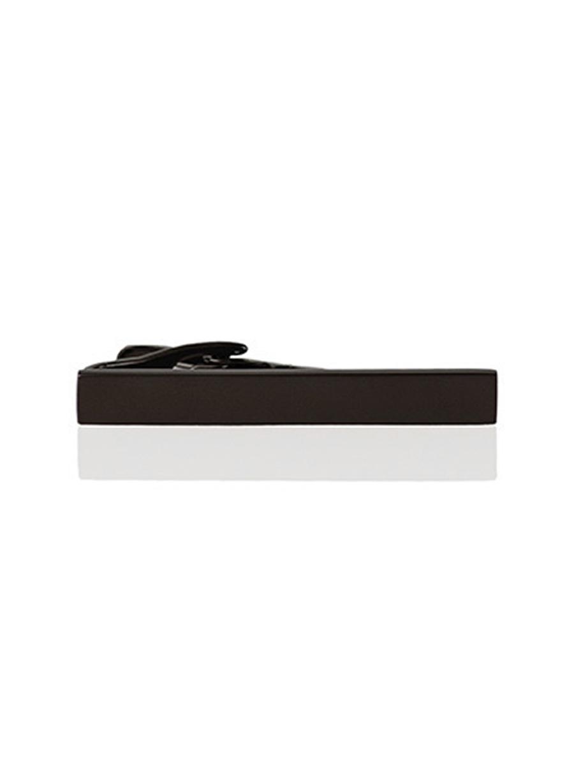Ανδρικό Αξεσουάρ γραβάτας Manetti accessories black